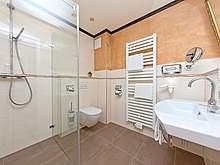 Comfort Appartement Superior Bad