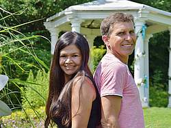 Verlobung Gottfried Elodia Kulmbach