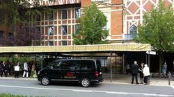 Reiterhof_Shuttleservice_Festspielhaus