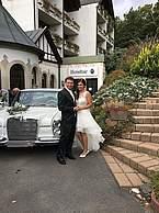 Hochzeit Reiterhof Wirsberg Bauer sucht Frau
