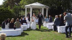 Trauung_Hochzeitspavillon_Hotelgarten