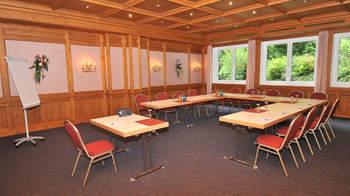 Tagungsraum Bayreuth
