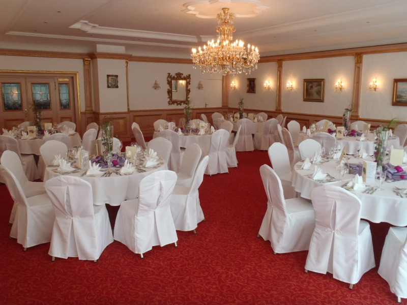 Reiterhof Wirsberg Accommodations For Your Wedding Celebration At Bayreuth And Nuremberg