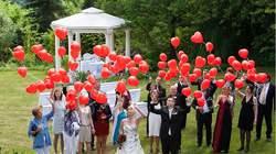 Hochzeitsmesse_2015_Traumhochzeit
