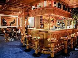 Bar Reiterhof Wirsberg