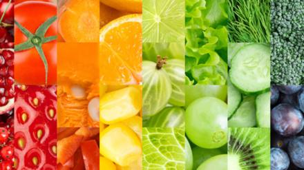 Farben Wellness Genuss Erlebnis