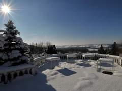 Winter Dreams Germany Wirsberg