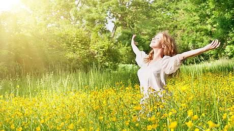 Angebot Wellness für Singles u. Alleinreisende