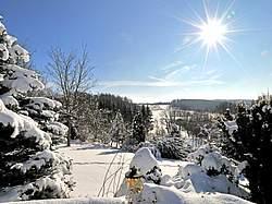 Winter Angebote Last Minute