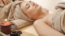 treatment winter wellness