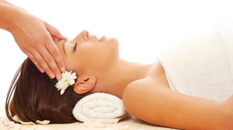 Ayurvedische Massage Bayreuth Reiterhof