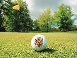 Pro Sim Golfurlaub