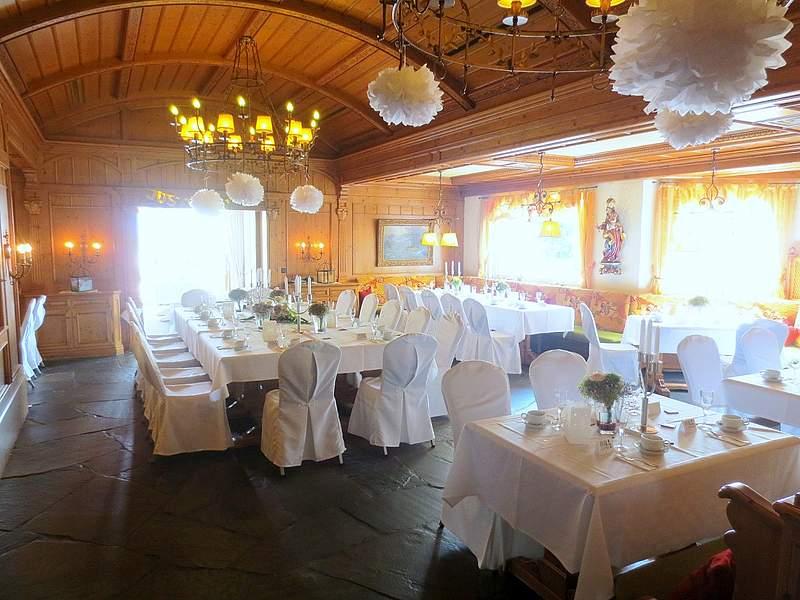 Reiterhof Wirsberg Raumlichkeiten Fur Ihre Hochzeitsfeier Bei Bayreuth Und Nurnberg