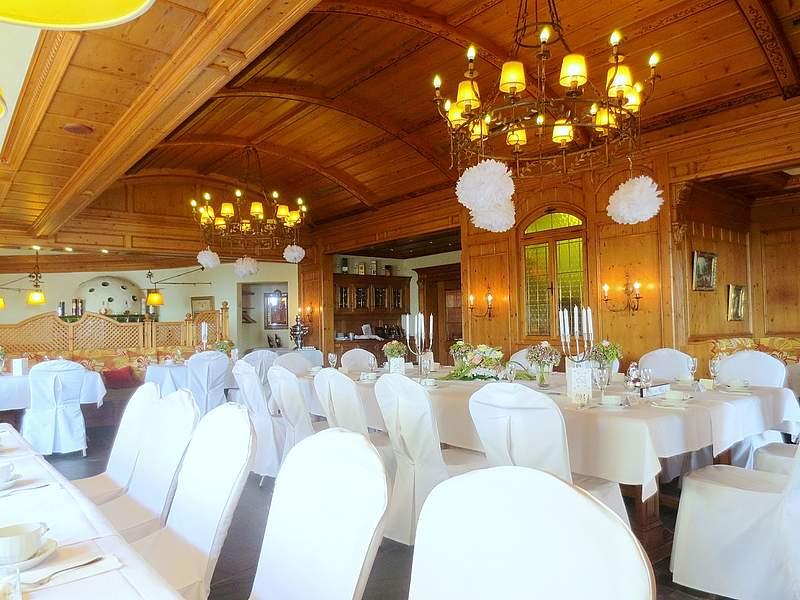 Reiterhof Wirsberg Raumlichkeiten Fur Ihre Hochzeitsfeier Bei