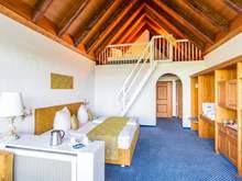 Suite in vintage period