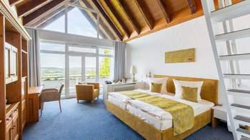 Zimmer Wirsberg Kulmbach