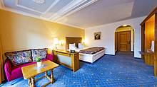 Comfort Appartement Relax