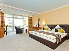 Comfort Appartement Superior