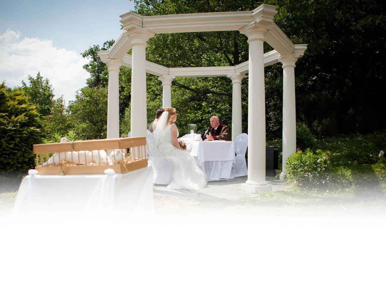 Reiterhof Wirsberg Wedding Calendar Of Little Helper Will Help You To Your Wedding